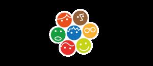 LDI_logo_595x255px