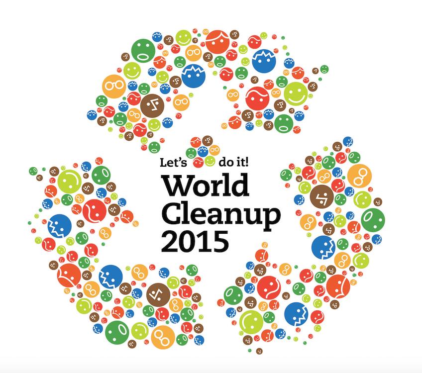 WC2015
