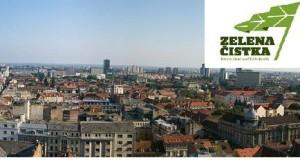 ZC ZG